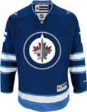 Chandail Reebok Ladd des Jets de Winnipeg, bleu | NHL | Canadian Tire