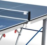 Eastpoint Sports 3200 Table Tennis Table | Eastpoint | Canadian Tire