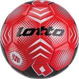 Ballon de soccer Lotto, taille 4 | LOTTO | Canadian Tire