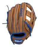 Gant de baseball Wilson A450, droitier, 12 po | Wilson | Canadian Tire