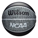 Wilson NCAA Battleground Basketball, Size 7 | Wilson | Canadian Tire