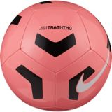Nike Pitch Training Soccer Ball, Pink, Size 5 | Nike | Canadian Tire