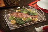 Accessoires choix santé pour barbecue Napoleon | Napoleon | Canadian Tire