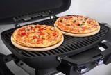 Pierres à pizza individuelle Napoleon, 10 po, paq. 2 | Napoleon | Canadian Tire