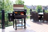 Pit Boss 820D Series Pellet Grill | National | Canadian Tire