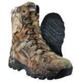 Itasca Mossy Oak Cordura H20 Boots | Itasca | Canadian Tire
