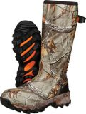 Huntshield Rubber Hunting Boots, 17-in | HUNTSHIELD | Canadian Tire