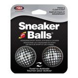 Désodorisant Sneaker Balls, paq. 2 | SneakerBalls | Canadian Tire