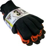 String Knit Work Gloves, Assorted, 3-pk | Yardworks | Canadian Tire
