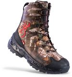 Bottes Browning Buck Shadow Xtra, Realtree, 8 po | Browning | Canadian Tire