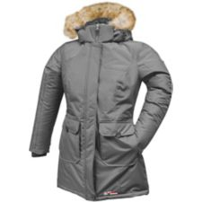 6ea2c266d Misty Mountain Women's Essex Insulated Jacket | Canadian Tire