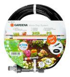 Gardena Above Ground Irrigation Line, 3/16-in x 50-ft   Gardena   Canadian Tire