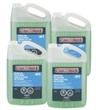 MotoMaster Winter Windshield Washer Fluid -45°C, 4-pk | MotoMaster | Canadian Tire