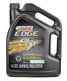 Huile moteur Castrol Edge avec technologie au titane, 4,4 L | Castrol | Canadian Tire