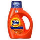 Détergent à lessive en poudre Tide Original HE Turbo, 24 | Tide | Canadian Tire