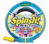 Splash Hose, 50-in