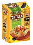 Moules Perfect Tortilla, paq. 4 | As Seen On TV | Canadian Tire