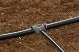 Gardena T-Joint, 3/16 - 1/2-in | Gardena | Canadian Tire