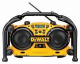 Chargeur et radio de chantier sans fil DEWALT, Ni-Cd 12/18 V | Dewalt | Canadian Tire