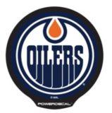 PowerDecal LED Backlit Logo, Edmonton Oilers | NHL | Canadian Tire