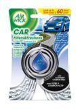 Air Wick New Car Ocean Drive Air Freshener
