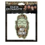 Duck Dynasty Max 4 Realtree Camo Decal, Hey Jack | Duck Dynasty | Canadian Tire