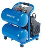 Mastercraft 5 Gallon Twinstack Air Compressor | Mastercraft | Canadian Tire