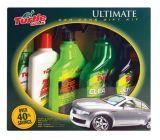 Turtle Wax Car Care Kit | Turtle Wax | Canadian Tire