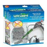 Accessoire pour aspirer les charpies dans la conduit de la sécheuse Lint Lizard | Lint Lizard | Canadian Tire