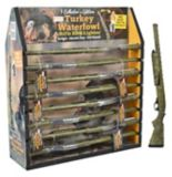 Turkey Waterfowl Shotgun | Gibson | Canadian Tire