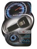 Chargeur pour l'auto Reload, 2 ports USB | Reload | Canadian Tire