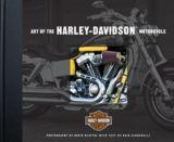 Harley-Davidson Book | Harley-Davidson | Canadian Tire