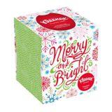 Kleenex Holiday Design Facial Tissue, 55-pk | Kleenex | Canadian Tire