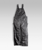 HD3 TMAX WATERPROOF BREATHABLE BIB OVERALL
