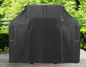 Shop COLEMAN BBQ ACCESSORIES & COVERS