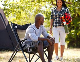 SHOP COLEMAN CAMPING FURNITURE