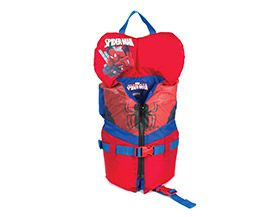 MARVEL Swimming Accessories