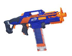 Canada Multicolor gun toy for Desert Eagle plastic Building blocks gun toy  can shoot small BB