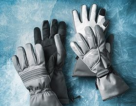 Browse all Yardworks Work Gloves