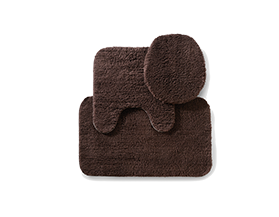 Bathroom Mats & Rugs