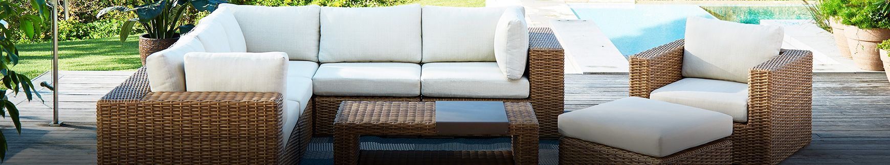 patio lounge furniture canadian tire