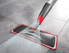 Cleaning Supplies Amp Vacuums Canadian Tire
