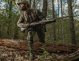 Hunting Apparel Canadian Tire
