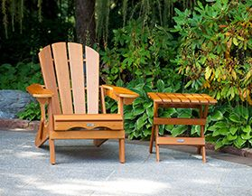 patio chairs benches loungers canadian tire