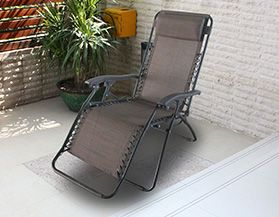 patio chairs benches loungers canadian tire. Black Bedroom Furniture Sets. Home Design Ideas