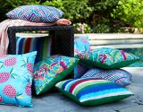 Outdoor Toss Cushions