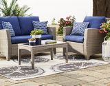 patio furniture canadian tire rh canadiantire ca patio furniture canada cheap patio furniture canadian tire