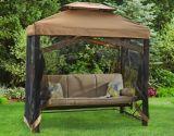 patio swings hammocks  u0026 patio swings   canadian tire  rh   canadiantire ca