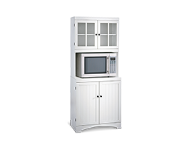 Buffet Cabinets