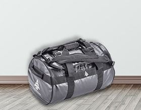Luggage Travel Accessories Canadian Tire